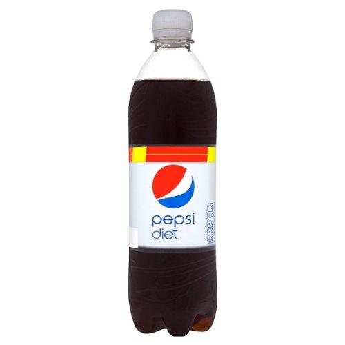 diet-pepsi-12-x-600ml