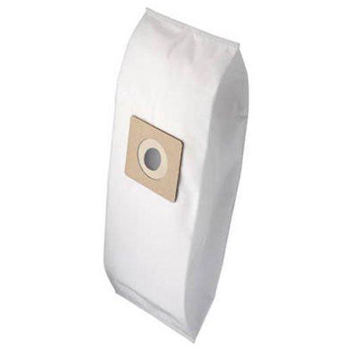 hoover-type-y-hepa-bag-2-pack-ah10040