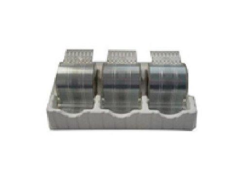 canon-n1-1007b001-canon-n1-staples3-3x5000pcs