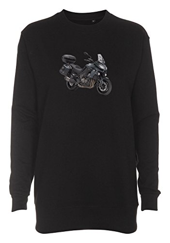 havenrocker-heavy-sweat-kawa-versys-1000-grand-tourer-bis-gr-5xl