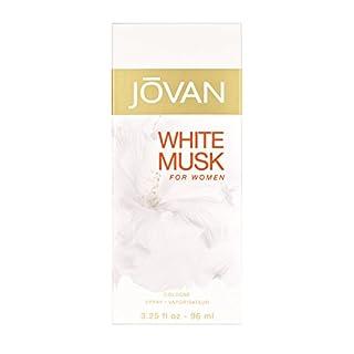 Astor Jovan Woman White Musk EDC, 96 ml