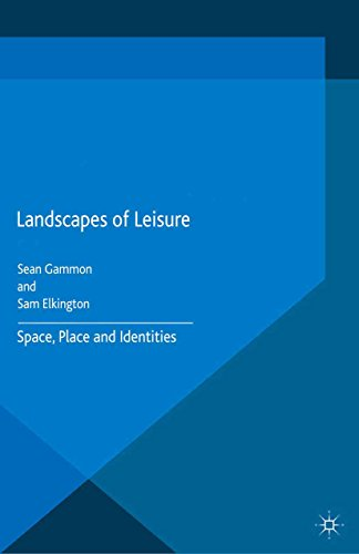 landscapes-of-leisure-space-place-and-identities