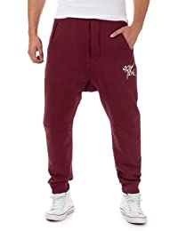 VSCT Clubwear Herren Trainingshosen Arkleg Crotch