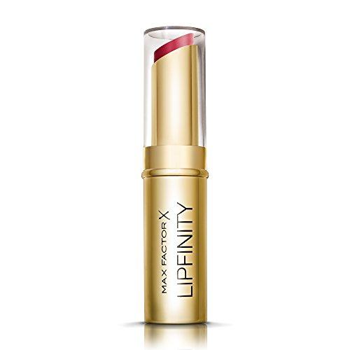 Max Factor L/Stick Lipfinity Granat 53 -