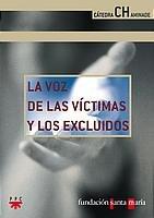 La voz de las víctimas y los excluidos (Chaminade)