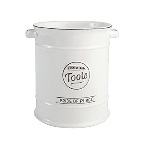 Pride of Place Large Cooking Tools Jar in