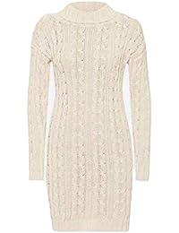 35d403945dc4 Amazon.co.uk  ZEE FASHION - Knitwear Store  Clothing