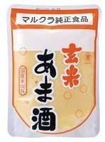 riso-integrale-sak-dolce-pezzi-250gx20-marukura
