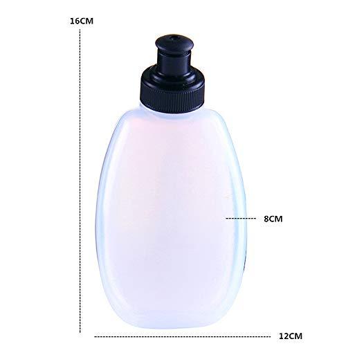 Zoom IMG-1 yakmoo accessori per borse sport