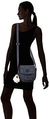 Kipling Women's Nuria Cross-Body Bag