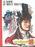 Le comte de Monte-Cristo.