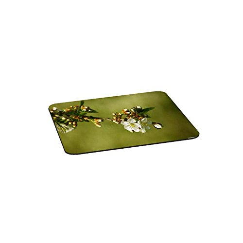cherry-tree-buds-natural-rubber-mouse-pad-diy-mouse-pad-rectangle-mousepad-gaming-and-office-mouse-p