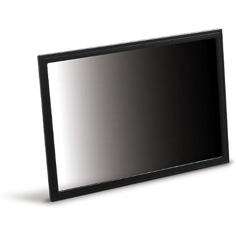 Monitores 3M Privacy Filter PF320W / Privacidad filtro (fácil, con 20 a 20,1 pulgadas) de pantalla ancha)