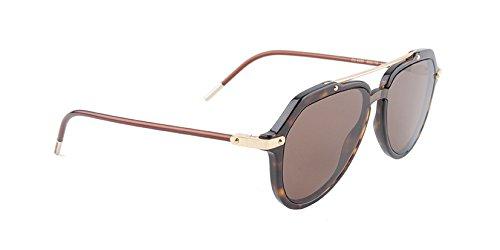 ray ban occhiali da sole uomo