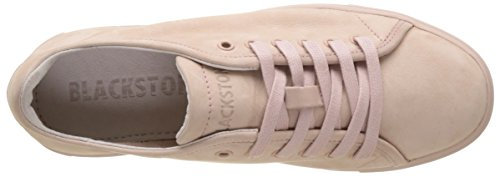 Blackstone Damen Nl33 Flach Rose (Rose Dust)