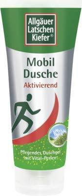 Allgäuer Latschenk. mobil 200 ml -