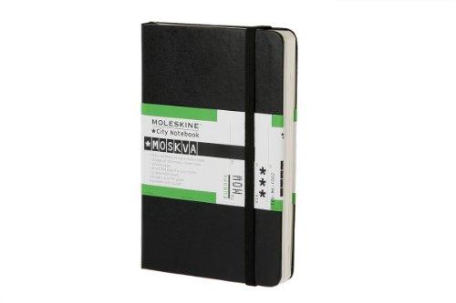 city-notebook-moscow-moleskine-city-notebook