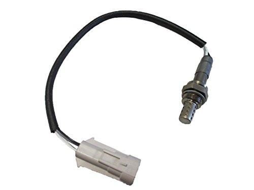 Sensore di ossigeno O2Lambda per Buick Century Astro Cadillac Deville Chevy GMC parte numero (Sensore Chevy Ossigeno)