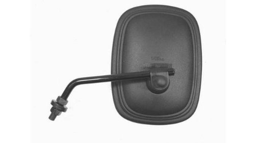 espejo-retrovisor-completo-manual-universal-tipo-land-rover-aleta-lado-izquierdo-derecho-manual