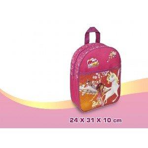 mattel-mia-and-me-rucksack-measures-31x24x10cm