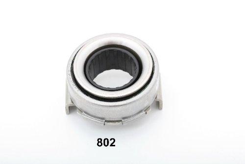 japanparts-cf-802-butee-dembrayage