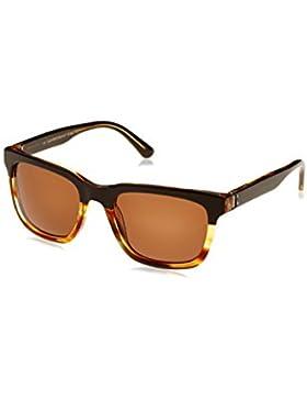 Calvin Klein Unisex Sonnenbrille Ck7960s