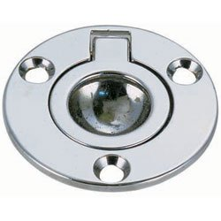 aisi-316-marine-grade-stainless-steel-round-hatch-flush-boat-hatch-lift-ring