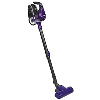 Russell Hobbs RHCHS1001 Turbo Lite 3 in 1 Corded Handheld Stick Vacuum Cleaner [Energy Class A] - Free 2 year Guarantee