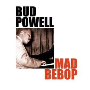 Mad Bebop [Us Import]