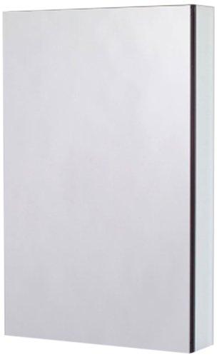 robern-cb-mt20d6fpre-m-series-right-hand-flat-mirror-medicine-cabinet-with-defogger