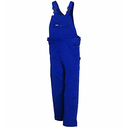 Blakläder Latzhose, 1 Stück, C146, marineblau, 261018008900C146
