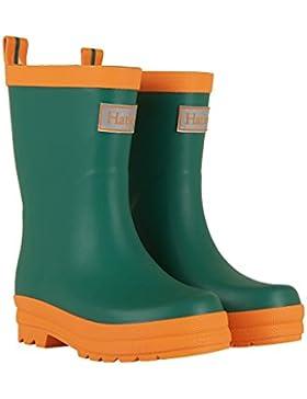 Hatley Printed Rain Boots - Botas de Agua Niños