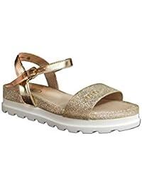 3dcc88156c3ee Amazon.it  sandali liu jo - Includi non disponibili  Scarpe e borse