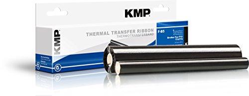 KMP F-B5 Thermo-Transfer-Band (ersetzt PC-71RF) black