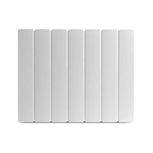 31C3Zb5GIoL. SS500  - Creda Contour CEP100E 1000W Designer Panel Heater
