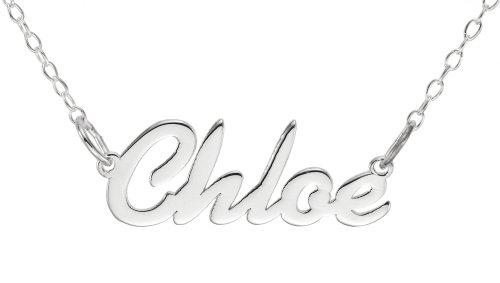 ornami-sterling-silver-chloe-name-necklet-435cm-chain