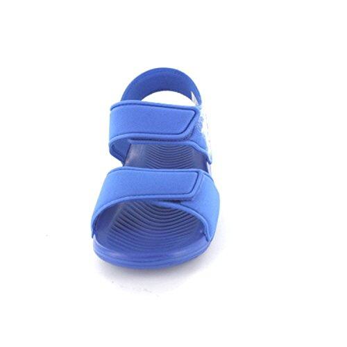 Bild von adidas Unisex-Kinder Altaswim I Badeschuhe