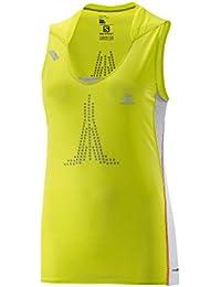 Suchergebnis auf für: laufbekleidung damen Gelb
