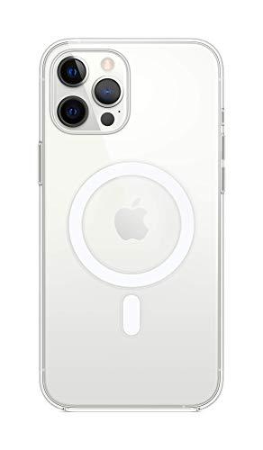 Imagen de Fundas Para Iphone Apple por menos de 55 euros.