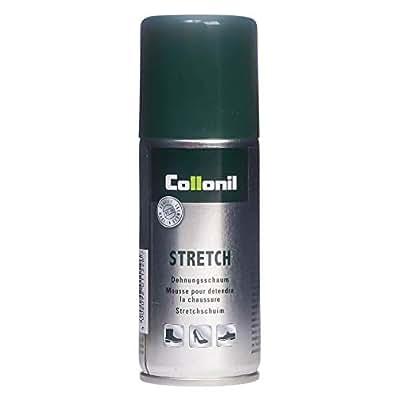 91504375d4554a Collonil Stretch Classic farblos