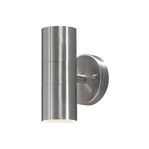 Metallzaun-Set Robust, witterungsbeständig und langlebig