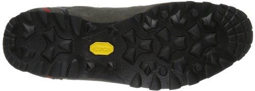 Dachstein  Monte LTH, Chaussures de randonnée homme Gris - Grau (Grau 1340)