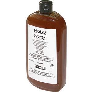 """'Öl-flüssige Schnitt """"Wall Tool für Stahl Edelstahl und gehärtet aber auch für Eisenmetalle und nicht eisenhaltigen"""