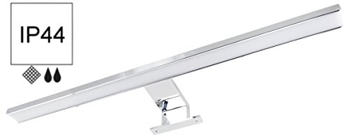 havar-2-in1-8-w-ip44-led-alluminio-specchio-luce-500-mm-600lm-heads-vite-luce-diurna-4000-k