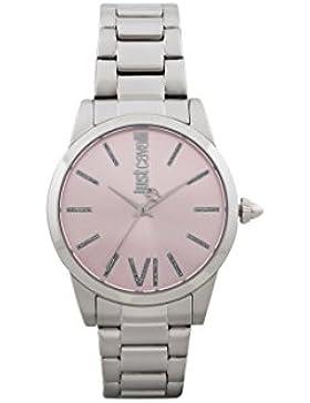 Just Cavalli Damen-Armbanduhr JC1L010M0085