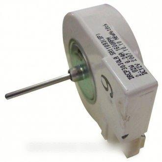 Motor Kondensator Lüfter (Samsung–Motor-Lüfter Kondensator für Kühlschrank Samsung)