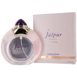 Jaipur bracelet by boucheron per donne: eau de parfum spray 96,4gram