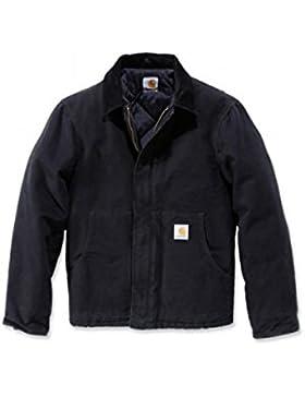 Carhartt pato tradicional chaqueta