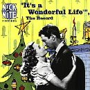 Its A Wonderful Life:The Record -