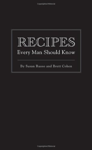 recipes-every-man-should-know
